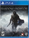 Middle-earthShadowOfMordor
