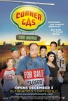 CornerGasTheMovie