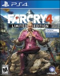 FarCry4Cover.jpg