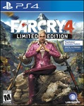 FarCry4Cover