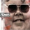 Fatboy_Slim-The_Rockafeller_Skank