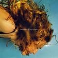 Madonna_Ray_of_Light