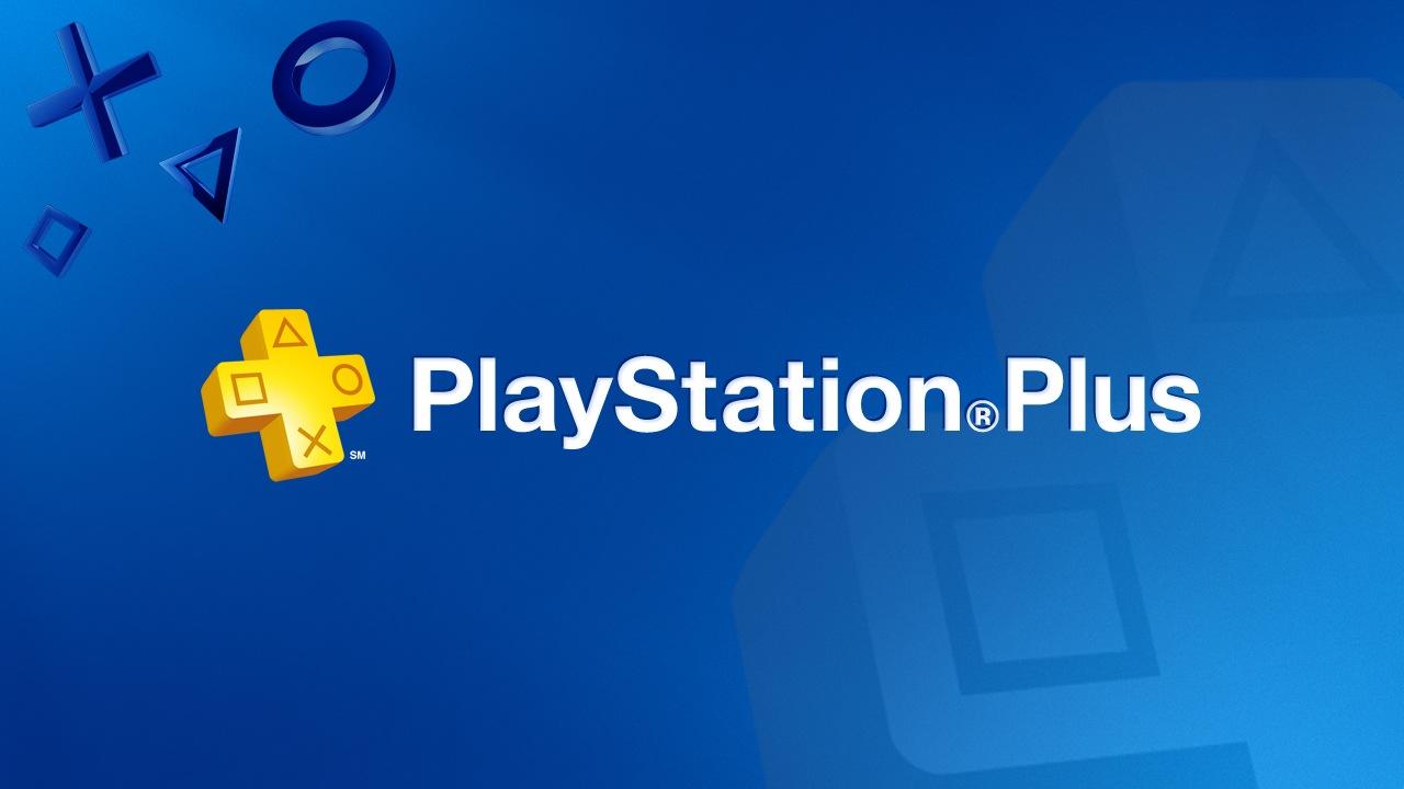 PlaystationPlus.jpg