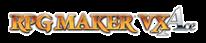 RPGMakerVXAce