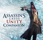 AssassinsCreedUnity_CompanionApp