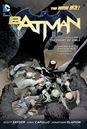 Batman_Vol_1