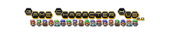 Game_Character_Hub