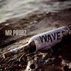 MrProbz_Waves