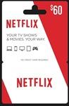 Netflix_GiftCard