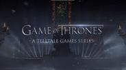 Telltale_GameOfThrones