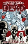 TheWalkingDead_Volume1