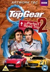 TopGear_ThePerfectRoadTrip_2