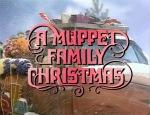A_Muppet_Family_Christmas.jpg