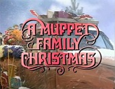A_Muppet_Family_Christmas