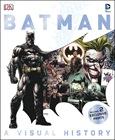 Batman_A_Visual_History