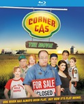 Corner_Gas_The_Movie_Bluray