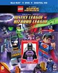 Lego_Justice_League