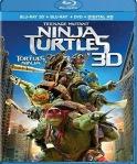 Teenage_Mutant_Ninja_Turtles_Bluray.jpg