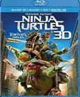Teenage_Mutant_Ninja_Turtles_Bluray