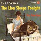 The_Token_The_Lion_Sleeps_Tonight