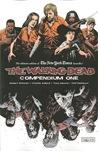 The_Walking_Dead_Compendium