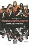 The_Walking_Dead_Compendium