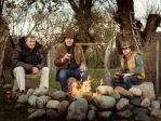 Top_Gear_Patagonia_Special.jpg