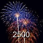 2500_Posts