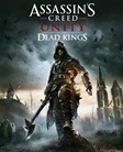 AC_Unity_Dead_Kings