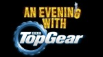 An_Evening_With_Top_Gear.jpg