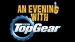 An_Evening_With_Top_Gear.jpg