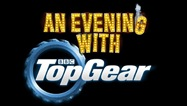 An_Evening_With_Top_Gear