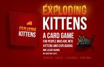 Exploding_Kittens.png