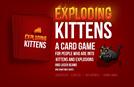 Exploding_Kittens