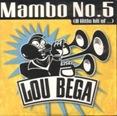 Lou_Bega_Mambo_No._5