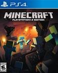 PS4_Minecraft
