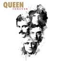 Queen_Forever