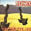Rednex_Cotton_Eye_Joe