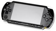 Sony_PSP