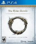 The_Elder_Scrolls_Online_Tamriel_Unlimited.jpg