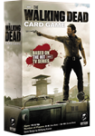 The_Walking_Dead_Card_Game
