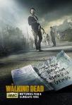 The_Walking_Dead_Season_5.jpg
