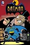 Batman_Adventures_Vol._1
