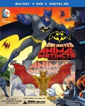 Batman_Unlimited_Animal_Instincts.jpg
