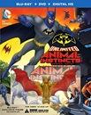 Batman_Unlimited_Animal_Instincts