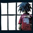 Gorillaz_Feel_Good_Inc