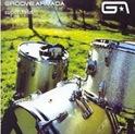 Groove_Armada_Superstylin'