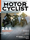 Motorcyclist_Magazine