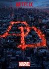 Netflix_Marvels_Daredevil