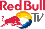 Red_Bull_TV